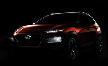 Full Electric, Full Care, el plan que que ayuda a dar confianza a los usuarios de un vehículo eléctrico de Hyundai.