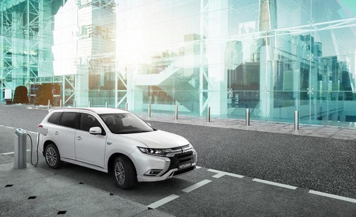 Antes de acabar el año estaba prevista la llegada del nuevo Outlander PHEV, que ahora llegará en 2021, pero no a Europa. El viejo continente se queda sin nuevos Mitsubishi.