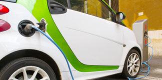 Las ventas de vehículos de ocasión eléctricos siguen subiendo y el carsharing tiene mucho que ver con ello.