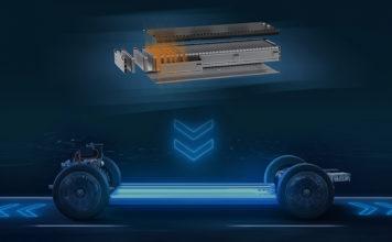 Farasis es un fabricante de baterías que en poco tiempo tendrá una fábrica en China, otra en Europa y una más en EEUU.