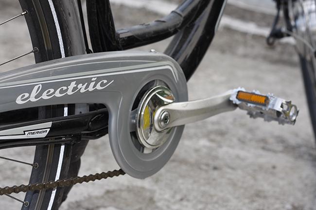 ECOPILAS gestionó 21.957 kilos de baterías de bicicletas y motos eléctricas en 2019.