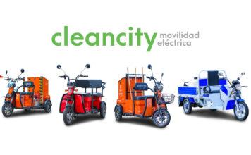 cleancity