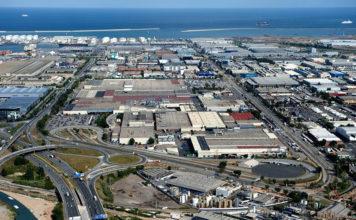 Empresa y sindicatos llegan a un acuerdo para el cierre de las plantas de Nissan Barcelona.