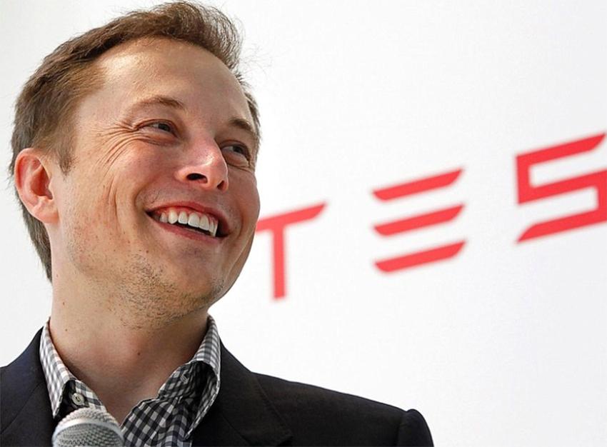 Tesla, Mercedes y Ford cargan demandan al gobierno de EEUU