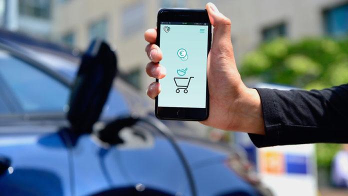 Arranca &Charge en varios países europeos. Su objetivo: la movilidad eléctrica.