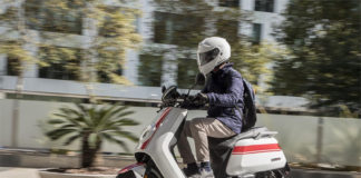 Los usuarios de motos, en su gran mayoría, desconoce que el Plan Renove 2020 contempla ayudas para las motos.