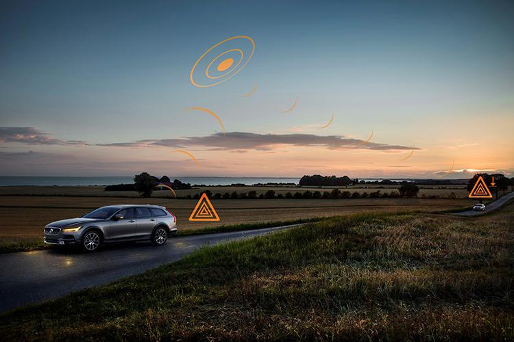 El desarrollo de la tecnología permitirá ir reduciendo el número de accidente y su gravedad.