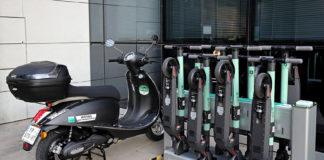 Arval Beyond va más allá no sólo en público objetivo, sino en soluciones de movilidad.