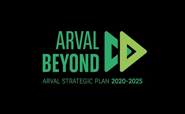 Arval Beyond, la nueva estrategia 2020-2025 de Arval.