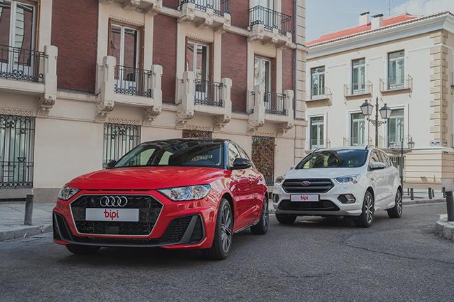 La compañía tecnológica de suscripción de vehículos ha tenido una buena acogida desde su nacimiento, en 2017.
