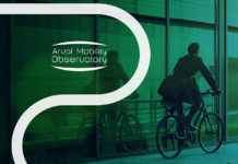 Arval Mobility Observatory 2020.