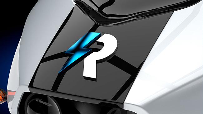 Ray Electric Motors.