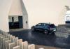 Consejos SEAT para aprovechar las muchas posibilidades de un PHEV como el SEAT León e-Hybrid.