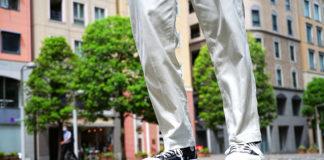 Walkcar es un sistema de movilidad eléctrica personal práctico y eficiente.