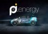 Pi, el cada vez más real vehículo neutrinovoltaico.