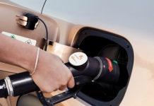 El sistema de recarga de hidrógeno tiene la ventaja de que el tiempo de recarga es similar al del depósito de un motor de combustión.