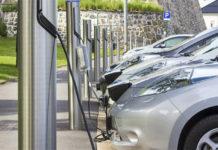 El reciclado de baterías de vehículos eléctricos supone uno de los mayores éxitos en la economía circular.