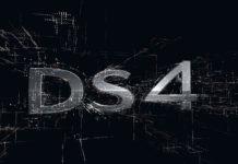 DS adelanta información sobre el nuevo DS 4.