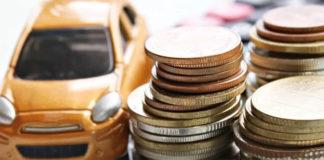 El IVA reducido para los vehículos eléctricos es un tema de constante actualidad.