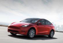 ventas coches eléctricos agosto