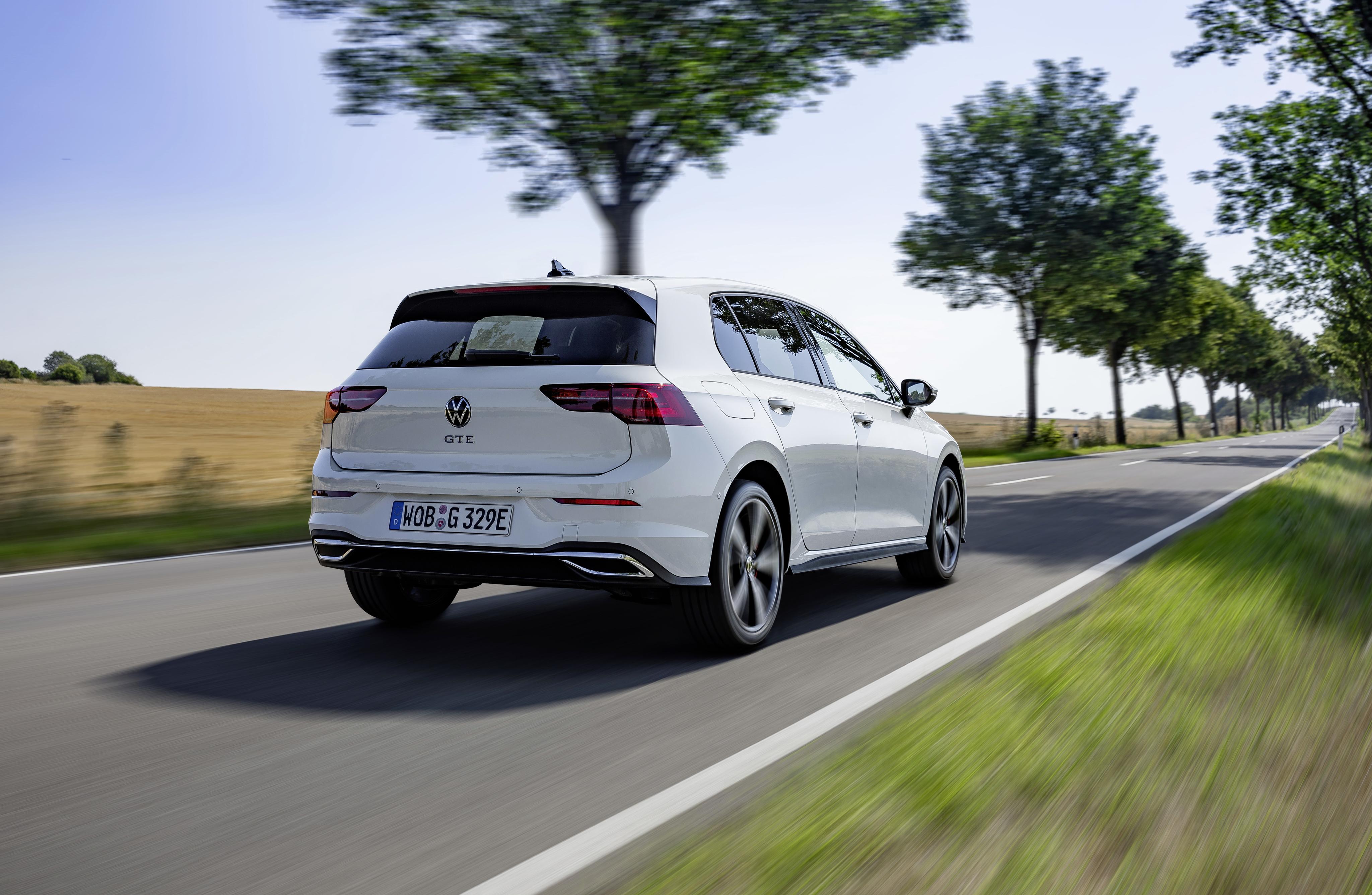 coches hibridos enchufables autonomia