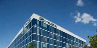 2020, el año de la renovación y electrificación de gama de Hyundai Motor Europe.