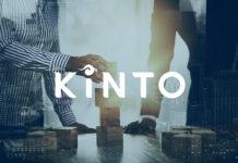 KINTO Europe tendrá su sede en Colonia para dar servicios de movilidad a todo el continente.
