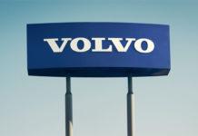 Entre los participantes: Daimler Truck AG, IVECO, OMV, Shell y el Grupo Volvo.