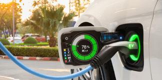 El kit de conversión a coche eléctrico puede ser uno de los productos estrella de 2021.