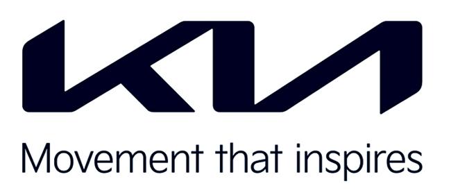 """""""Movement that Inspires"""", el nuevo slogan de la marca, junto a su nuevo logo."""