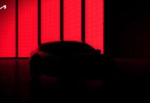 Kia anunciará en breve el primero de sus 7 nuevos modelos eléctricos.