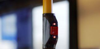 autobuses cero emisiones