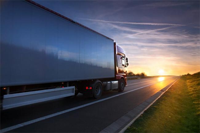 el transporte es la mayor fuente de emisiones de gases de efecto invernadero de EEUU. FOTO: LMC Automotive.