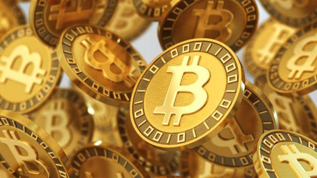 tesla anula pago bitcoins