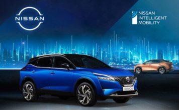 Foro Nissan