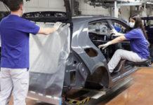 La pandemia ha afectado a todos los fabricantes y en toda la cadena. Volkswagen ha desarrollado, en 2020, una nueva herramienta para responder al COVID-19 y a futuras crisis.
