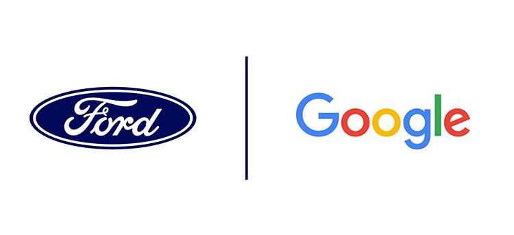 Gracias al acuerdo, Google Clouds será el proveedor preferencial de Ford y Lincoln de servicios en la nube.