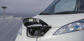 Nissan utilizará el centro de Maubeuge (Francia) para la fabricación de furgonetas pequeñas destinadas al mercado europeo.