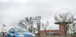 La nueva generación del Prius Plug-in ya se comercializa en España.