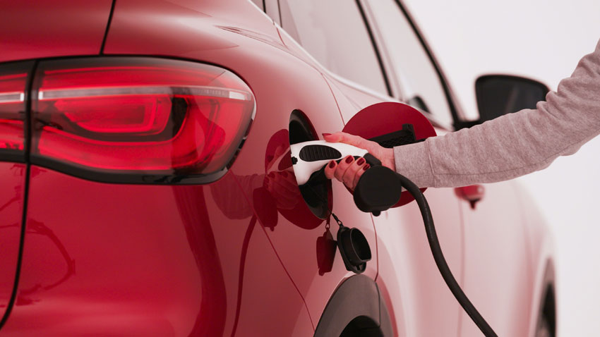 vehículos eléctricos mg plan moves 3