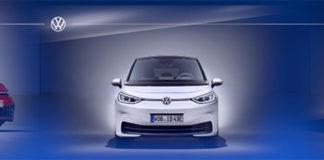 Volkswagen ha celebrado su conferencia anual de prensa y ha explicado su estrategia ACCELERATE.