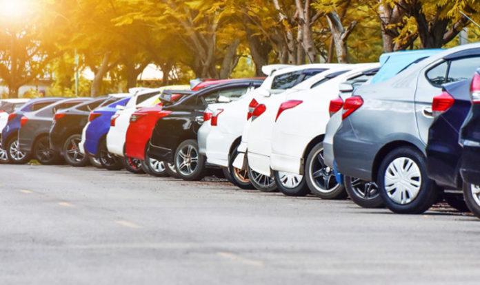 El informe establece el cambio de tendencia a la hora de decidir la compra de un vehículo.