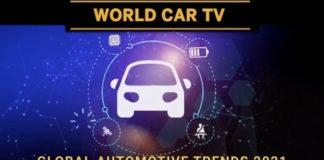 World Car Awards