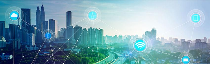 Cuatro desafíos digitales para que el coche conectados sea una realidad