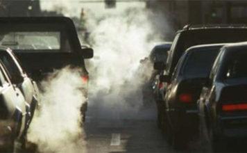 coches de combustión