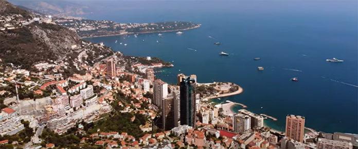 La séptima carrera de la Fórmula E 2021 se celebra en el legendario circuito de Mónaco
