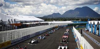 E-Prix-Puebla-R09