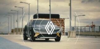 sonido en los coches eléctricos