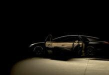 Audi concept cars: skysphere, grandsphere y urbansphere