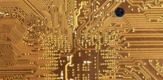 La escasez de semiconductores